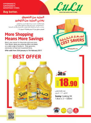 LULU-COST-SAVERS-dubai-offers-discount-sales