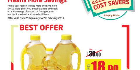 LULU-COST-SAVERS-dubai-offers-discount-sales