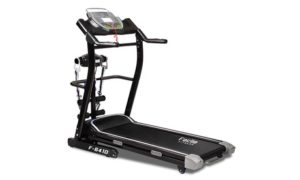 Lifetop Treadmill