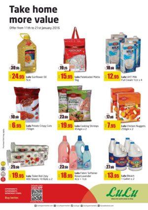 lulu-discount-sales-ae-3