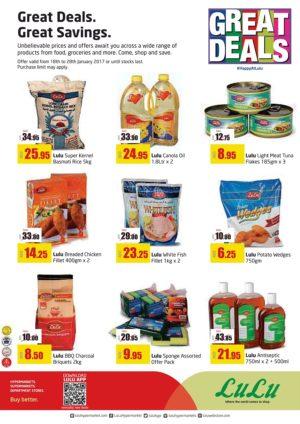 LuLu_18Jan2017-1-discount-sales-ae
