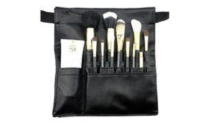 Make-Up Brush Waist Bag