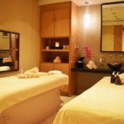 Massage Special Offer