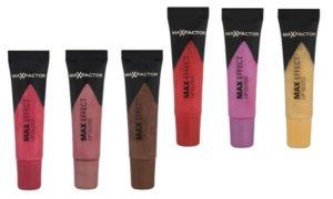 Max Factor Lip Gloss or Flipstick