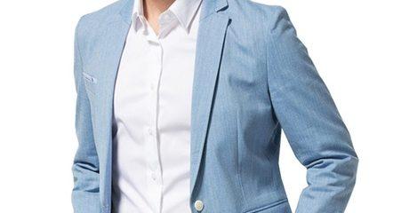 Men's Tailoring Services