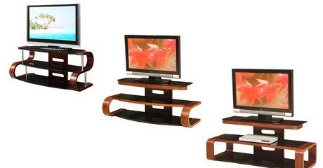Metro Series TV Cabinet