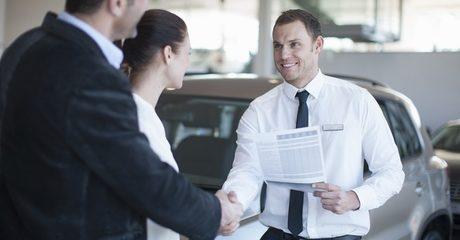 Online Sales Course