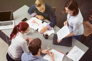 PRINCE2® Training Online Course