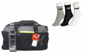Puma Sports Pack