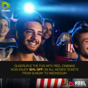 reel-cinemas-discount-sales-ae