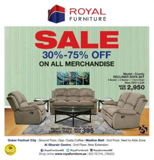 royal-furniture_1jan