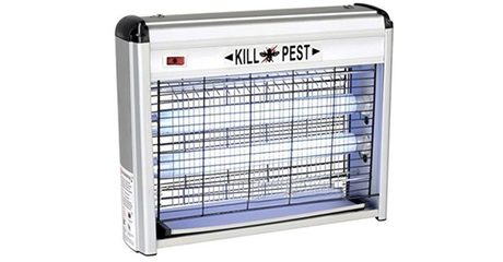 Saachi Insect Killer