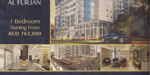 Victoria-Residencydubai-offers-discount-sale