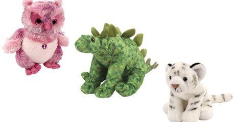 Wild Republic Toys