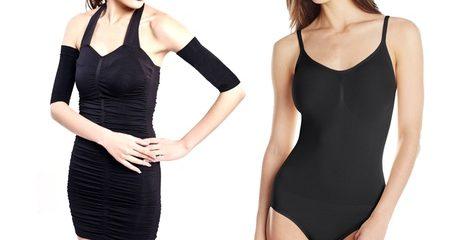 Women's Slimming Shapewear