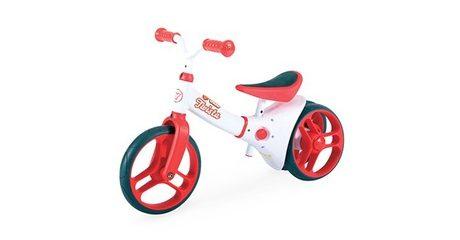 Y Velo Twista Balance Bike