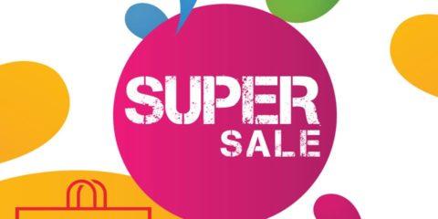 aa-sons-jan-dubai-offers-discount-sales