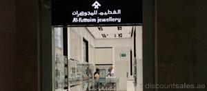 alfuttaimjewellery-discount-sales-ae-fgb