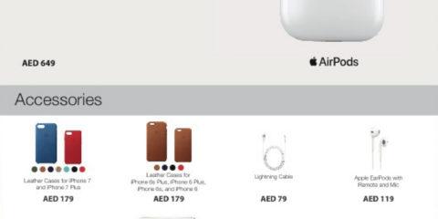 apple-airpods-jumbho-dsf-2017-discount-sales-ae