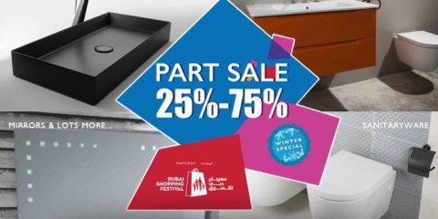 bagnodesign-dsf-discount-sales-ae