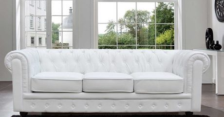 Brighton Sofa Sets