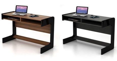 Cyrus Study Desks
