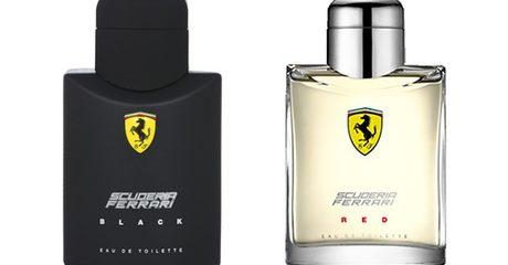 Ferrari Scuderia EDT For Men