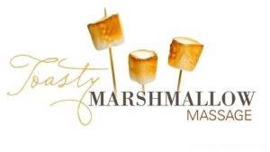 Marshmallow Massage