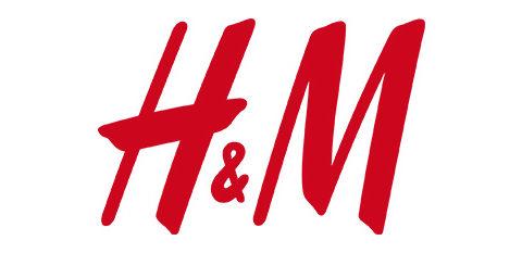 hm-fgb-discount-sales-ae