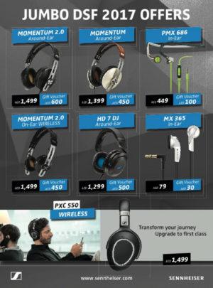 jumbho-dsf-2017-discount-sales-ae