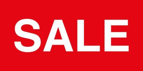 justice-sale