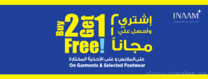 nesto-jan-dubai-offers-discount-sales