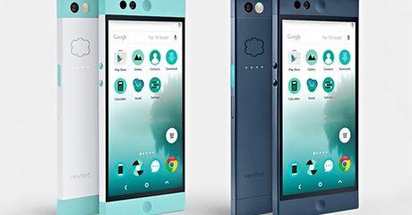 Nextbit Robin 32GB Smartphone