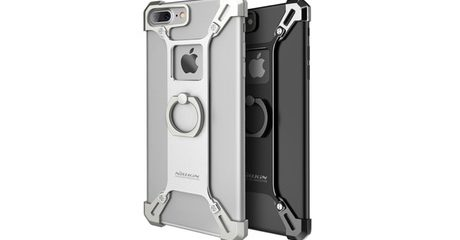 Nillkin Barde Case for iPhone 7