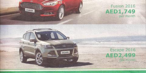 rent-a-car-dubai-offers-discount-sales