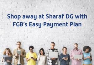 sharaf-dg-fgb-discount-sales-ae