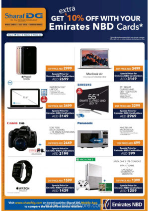 sharaf-dg-weekend-mega-sale-2-dubai-offers-discount-sales