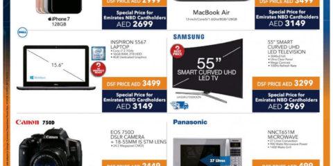 sharaf-dg-weekend-mega-sale-2-dubai-offers-discount-sales