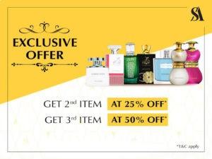 swiss-arabian-discount-sales-ae