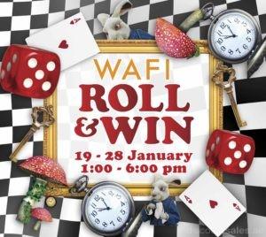 wafiroll-dubai-offers-discount-sales