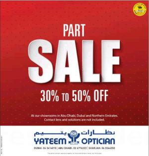 yateem-optician-dubai-offers-discount-sales