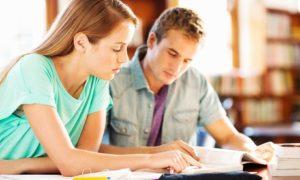 20-Hour Language Course