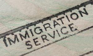 30-Day Tourist Visa with Voucher