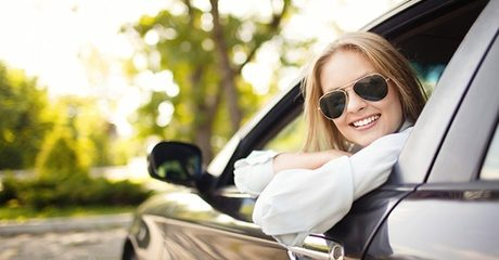 AED 300 Toward Sunglasses