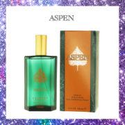 Aspen EDC 118ml