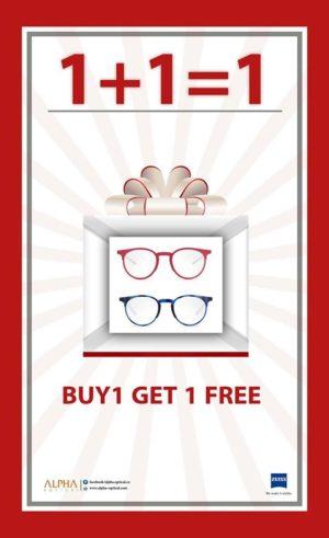 Alpha-Optical-sale-dubai-offers-discount-sales