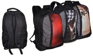 Ambest Laptop Backpacks