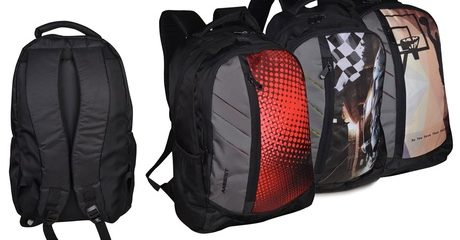 Ambest Laptop Backpacks