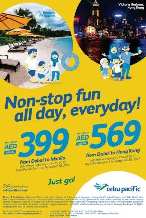Cebu-Pacific-sale-dubai-offers-discount-sales