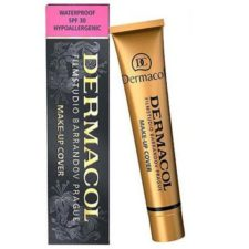 Dermacol Makeup Cover No. 212 30g